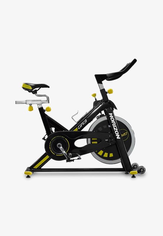 HORIZON Spining Bike GR3 จักรยานออกกำลังกาย