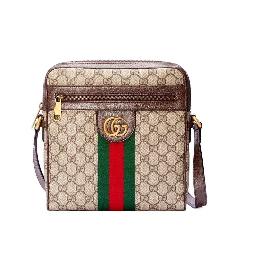 กระเป๋า gucci